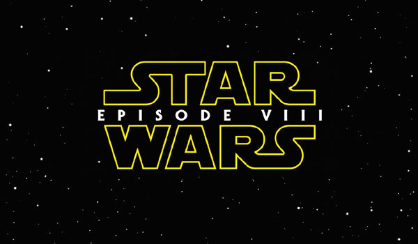 Details for Characters Played by Benicio del Toro, Laura Dern, and Kelly Marie Tran in Star Wars Episode VIII
