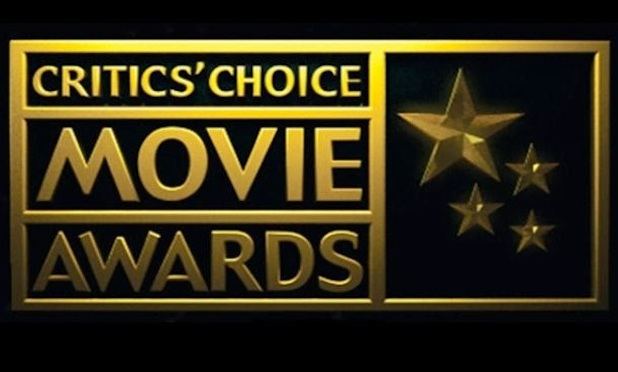 Full List of Critic's Choice Award Winners