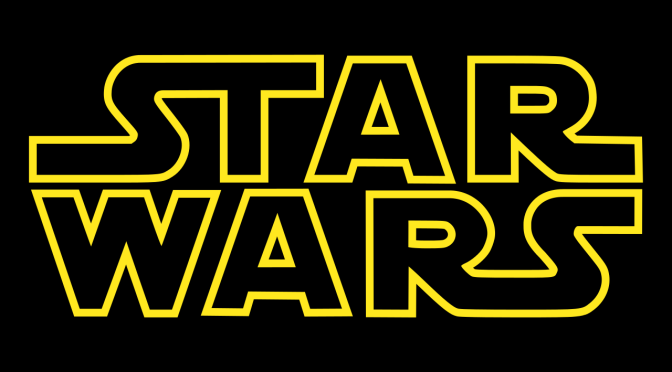 Official Title of Star Wars Episode VIII