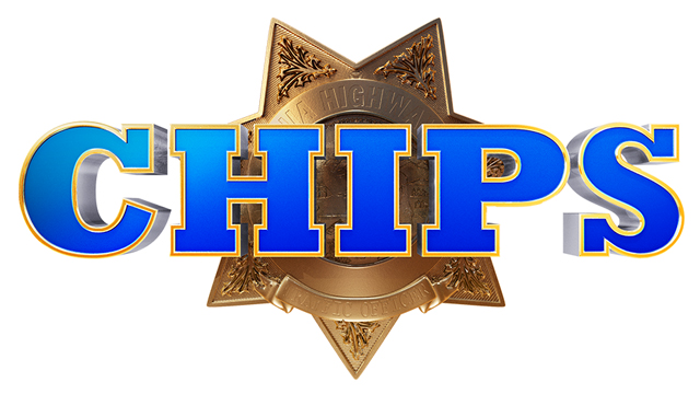 Trailer for CHiPs