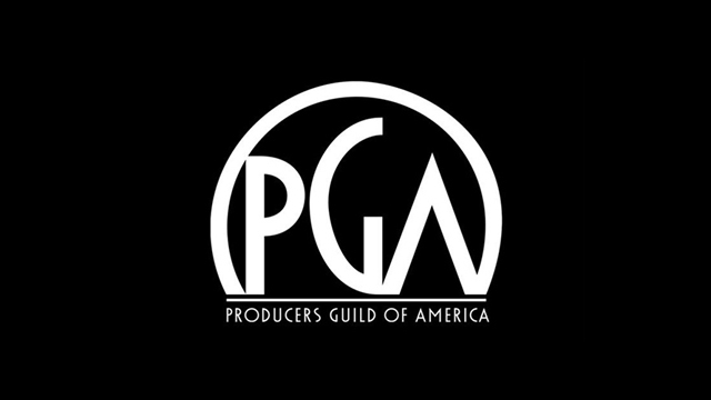 List of Nominees for Producers Guild Awards