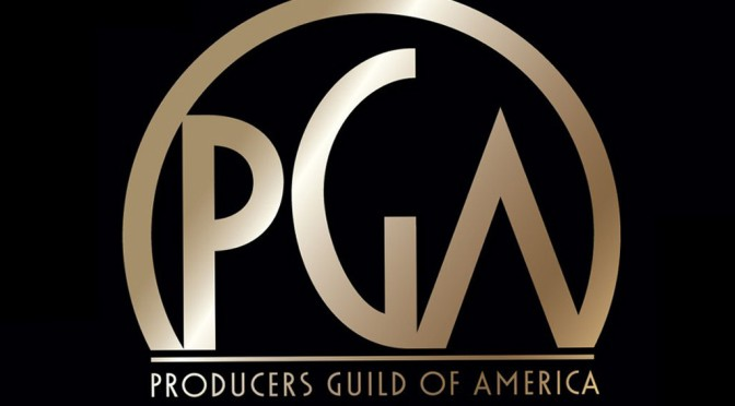 Full List of Winners of 2017 Producers Guild Awards