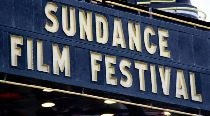 Movies to Look Out For From Sundance Film Festival