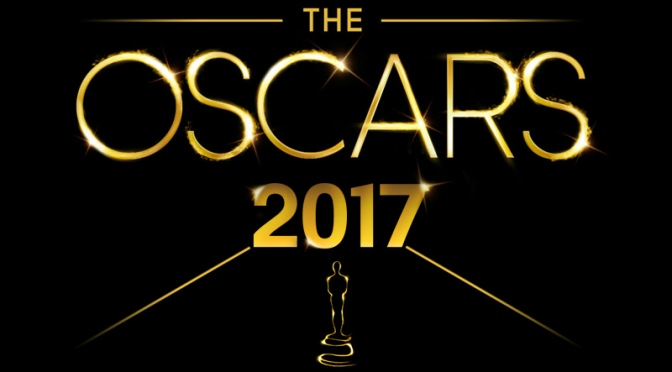 Oscar Betting Odds