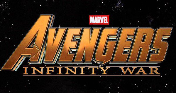 Teaser Video for Avengers: Infinity Wars