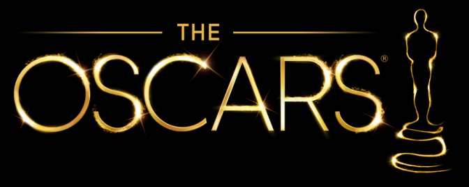Full List of 89th Academy Award Winners
