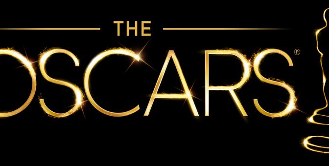 Full List of 89th Academy Award Winners