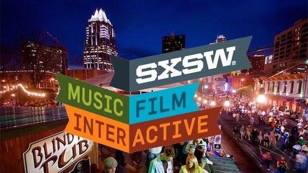 2017 SXSW Film Festival Lineup Revealed