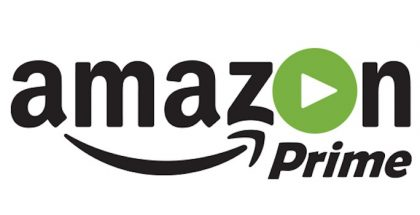 Titles Available on Amazon Prime in April