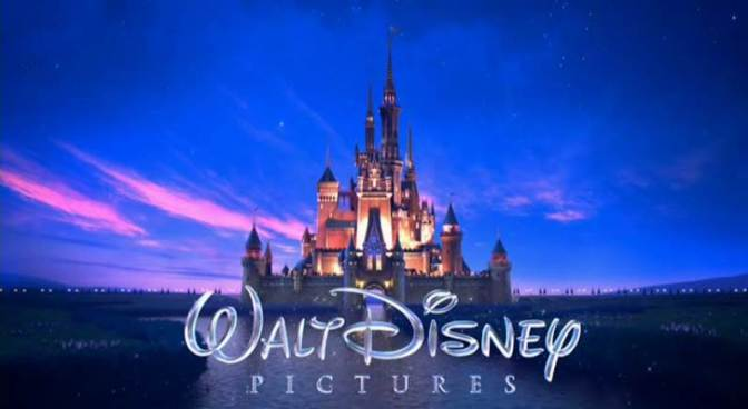 CinemaCon: Disney Presentation Recap
