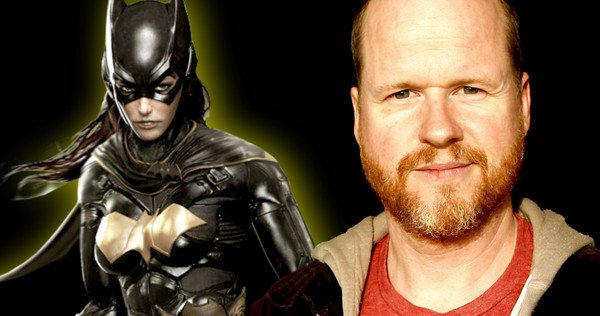 Joss Whedon to Write/Direct Batgirl Movie Based on New 52