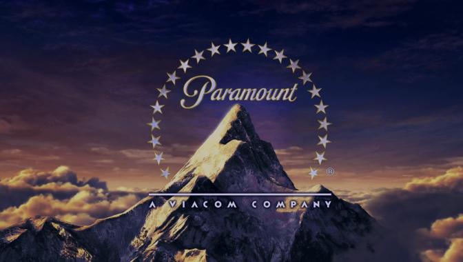 CinemaCon: Paramount Presentation Recap