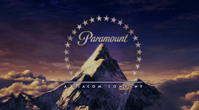 CinemaCon: Paramount Presentation Recap