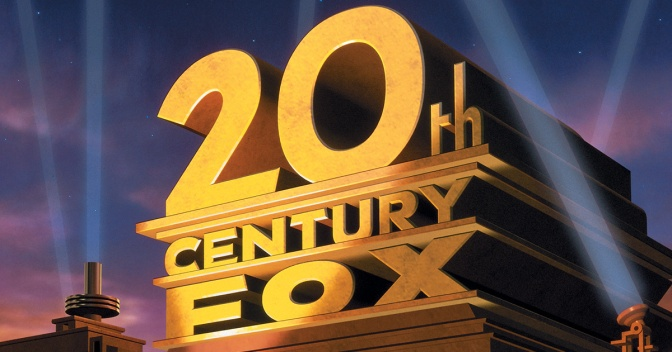 CinemaCon: 20th Century Fox Presentation Recap