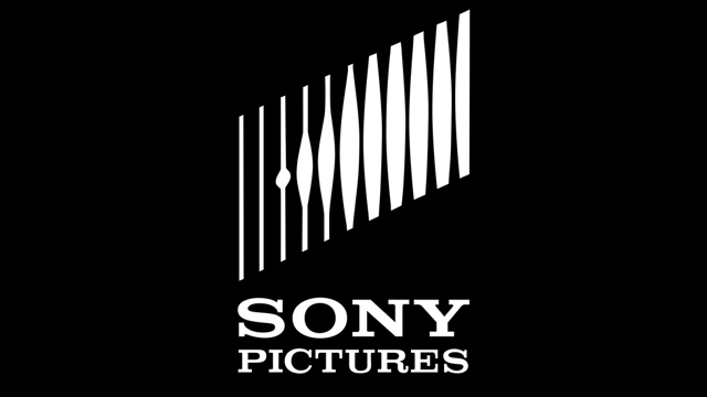 CinemaCon: Sony Pictures Presentation Recap