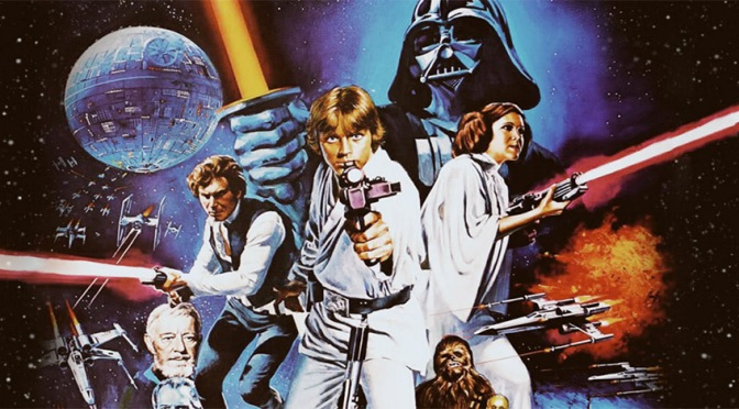 Star Wars: Lucasfilm's Post-Episode 9 Plans