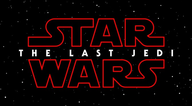 More Details About Star Wars: The Last Jedi Footage Shown During Shareholders Meeting