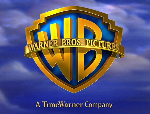 CinemaCon: Warner Bros. Presentation Recap