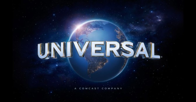 CinemaCon: Universal Presentation Recap