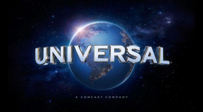 CinemaCon: Universal Presentation Recap