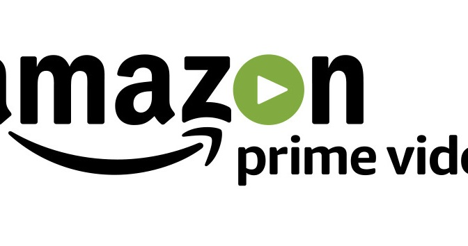 Titles Available on Amazon Prime In July