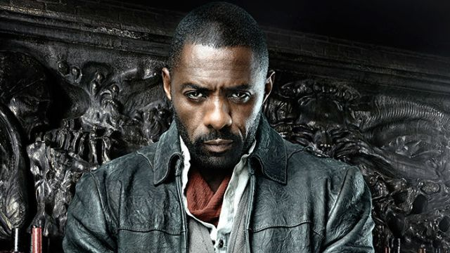 The Dark Tower featurette- Legacy of the Gunslinger