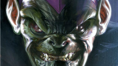 the-skrulls-marvel-20080414021627509-2359047640wpng-19ae19_400w