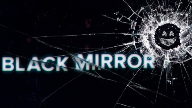 Trailers and Episode Synopsis for Netflix's Black Mirror