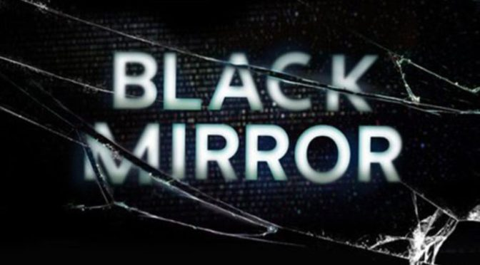 Black Mirror Season 4 Trailer and Episode Trailers