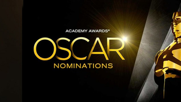 Full List of Nominees for the 90th Academy Awards