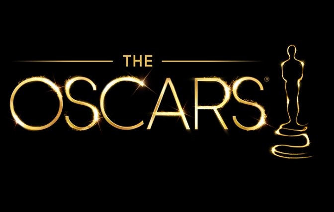 Full List of Academy Award Winners