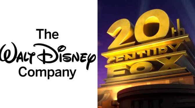 Disney Officially Acquires Fox – What Does It Mean?